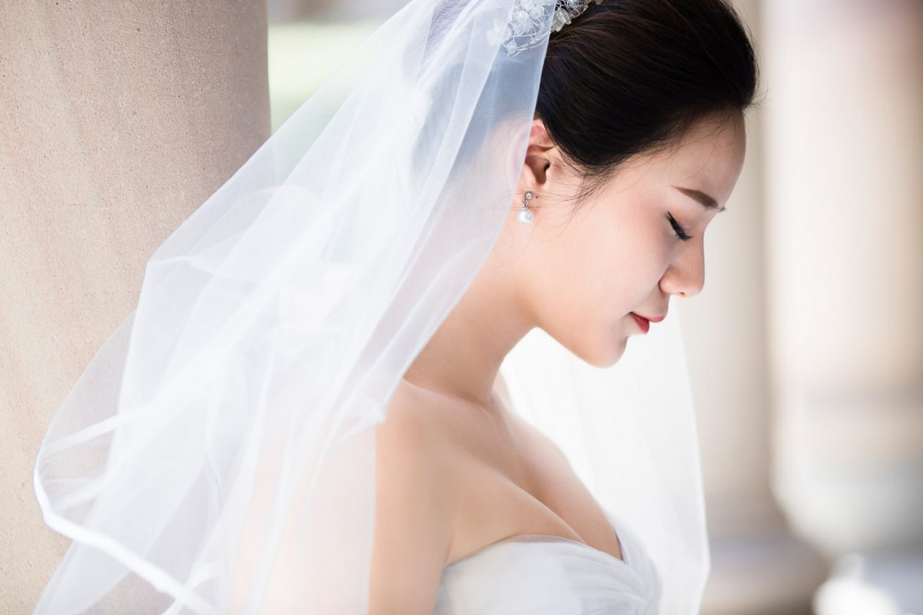 171208 Puremotion Wedding Photography Hope Island Intercontinental VictoriaWei-0006