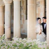 171208 Puremotion Wedding Photography Hope Island Intercontinental VictoriaWei-0007