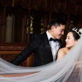 171208 Puremotion Wedding Photography Hope Island Intercontinental VictoriaWei-0010