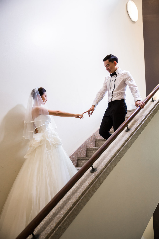 171208 Puremotion Wedding Photography Hope Island Intercontinental VictoriaWei-0012