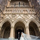 171208 Puremotion Wedding Photography Hope Island Intercontinental VictoriaWei-0013
