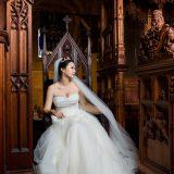 171208 Puremotion Wedding Photography Hope Island Intercontinental VictoriaWei-0016
