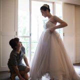 171208 Puremotion Wedding Photography Hope Island Intercontinental VictoriaWei-0025
