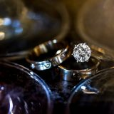 171208 Puremotion Wedding Photography Hope Island Intercontinental VictoriaWei-0027
