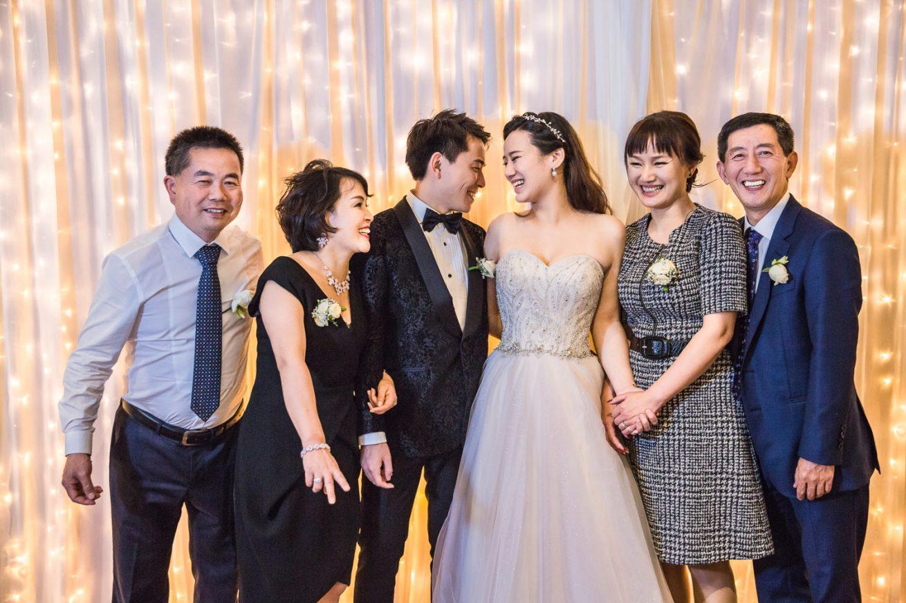 171208 Puremotion Wedding Photography Hope Island Intercontinental VictoriaWei-0028