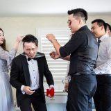 171208 Puremotion Wedding Photography Hope Island Intercontinental VictoriaWei-0042