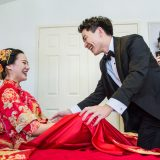 171208 Puremotion Wedding Photography Hope Island Intercontinental VictoriaWei-0048