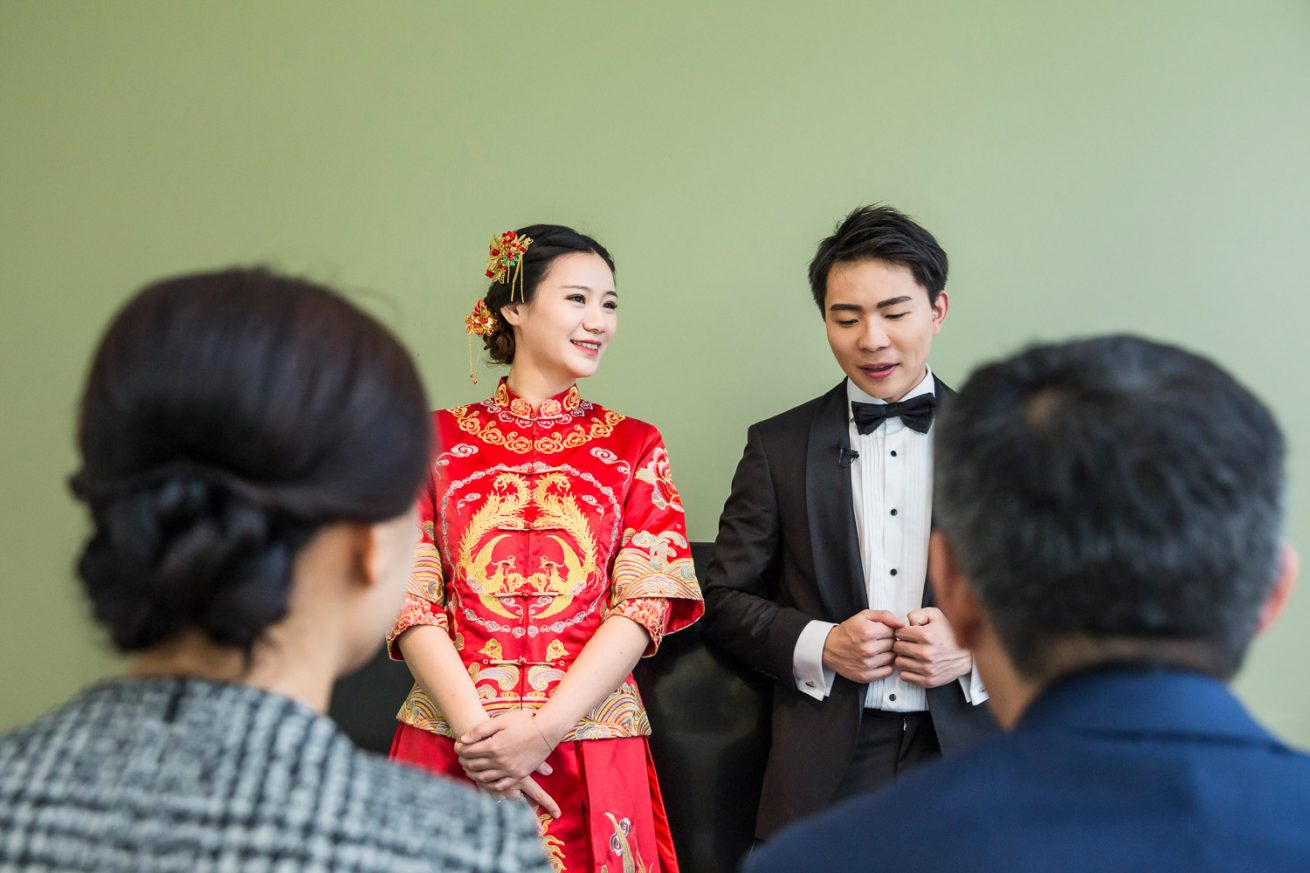 171208 Puremotion Wedding Photography Hope Island Intercontinental VictoriaWei-0050