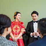171208 Puremotion Wedding Photography Hope Island Intercontinental VictoriaWei-0050