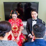 171208 Puremotion Wedding Photography Hope Island Intercontinental VictoriaWei-0053