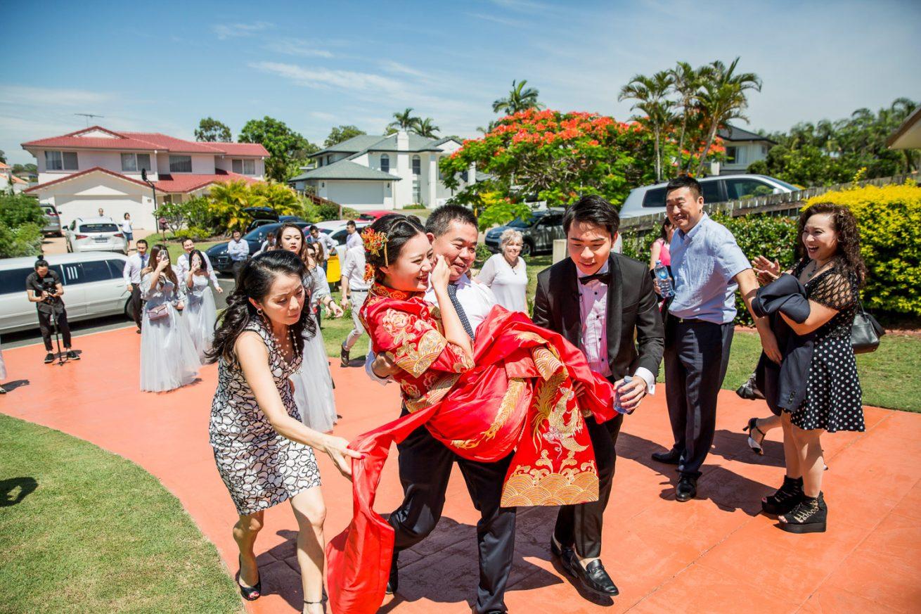 171208 Puremotion Wedding Photography Hope Island Intercontinental VictoriaWei-0061