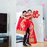 171208 Puremotion Wedding Photography Hope Island Intercontinental VictoriaWei-0062