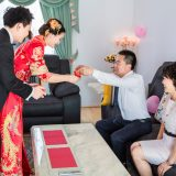 171208 Puremotion Wedding Photography Hope Island Intercontinental VictoriaWei-0064
