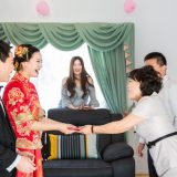 171208 Puremotion Wedding Photography Hope Island Intercontinental VictoriaWei-0066