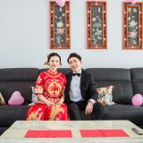 171208 Puremotion Wedding Photography Hope Island Intercontinental VictoriaWei-0067