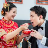 171208 Puremotion Wedding Photography Hope Island Intercontinental VictoriaWei-0068