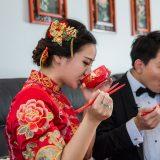 171208 Puremotion Wedding Photography Hope Island Intercontinental VictoriaWei-0069