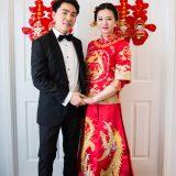 171208 Puremotion Wedding Photography Hope Island Intercontinental VictoriaWei-0070