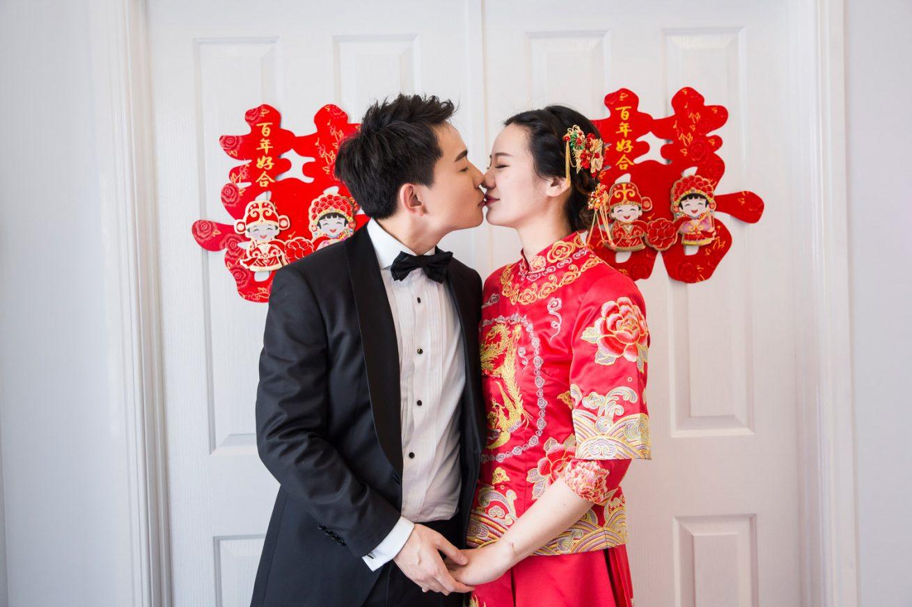 171208 Puremotion Wedding Photography Hope Island Intercontinental VictoriaWei-0071