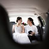 171208 Puremotion Wedding Photography Hope Island Intercontinental VictoriaWei-0072