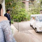 171208 Puremotion Wedding Photography Hope Island Intercontinental VictoriaWei-0076