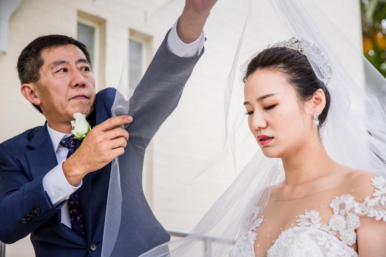 171208 Puremotion Wedding Photography Hope Island Intercontinental VictoriaWei-0078
