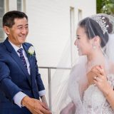 171208 Puremotion Wedding Photography Hope Island Intercontinental VictoriaWei-0079