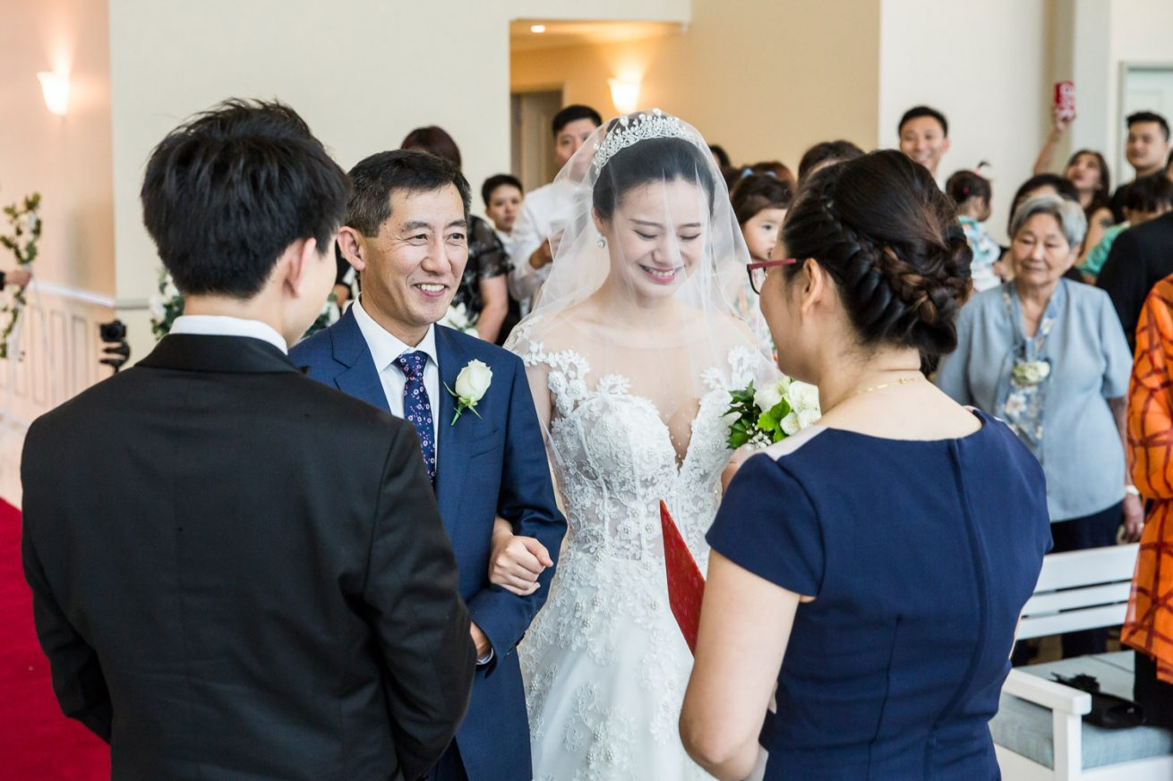 171208 Puremotion Wedding Photography Hope Island Intercontinental VictoriaWei-0081
