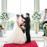171208 Puremotion Wedding Photography Hope Island Intercontinental VictoriaWei-0083