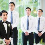 171208 Puremotion Wedding Photography Hope Island Intercontinental VictoriaWei-0084