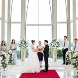 171208 Puremotion Wedding Photography Hope Island Intercontinental VictoriaWei-0085