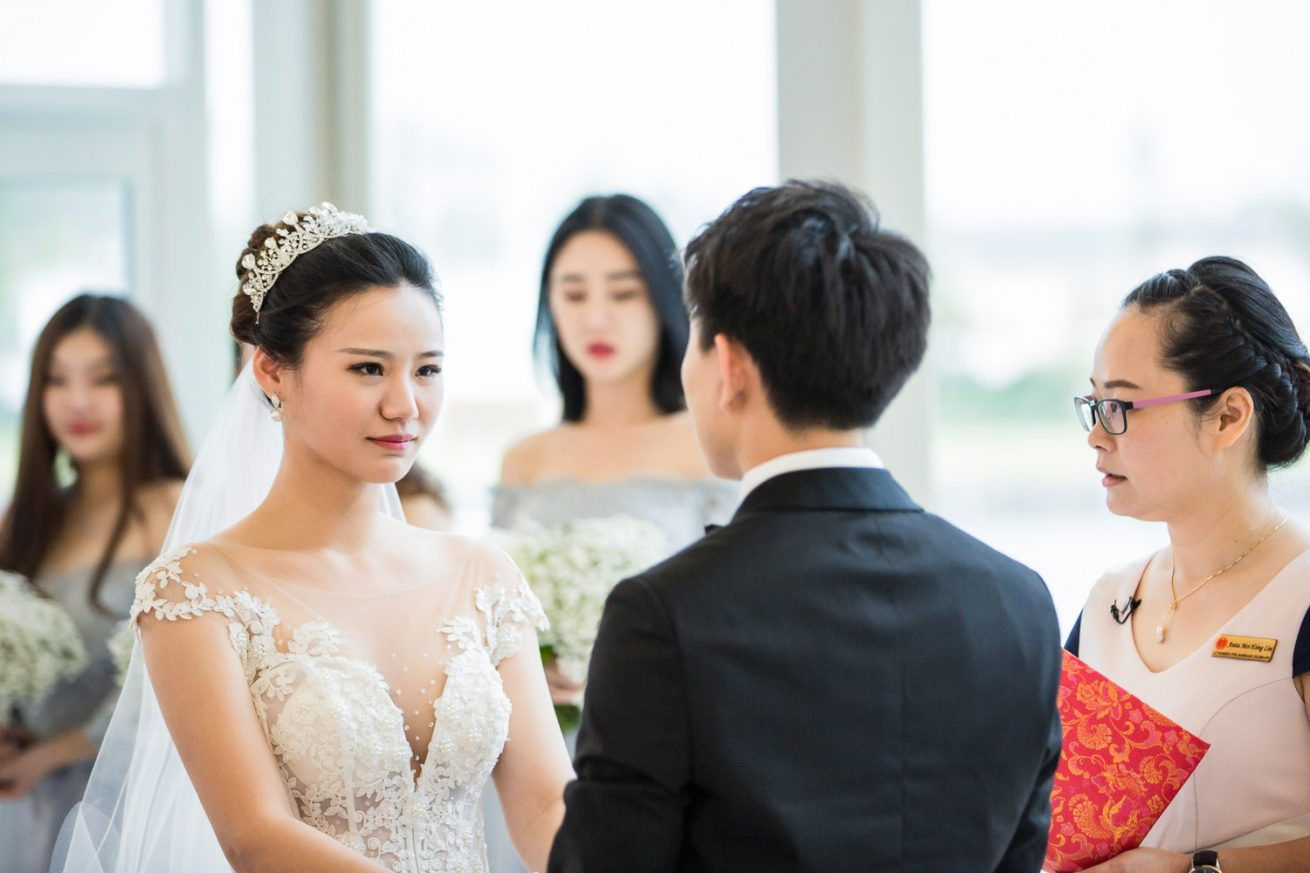 171208 Puremotion Wedding Photography Hope Island Intercontinental VictoriaWei-0086