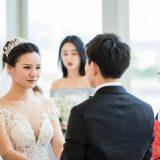 171208 Puremotion Wedding Photography Hope Island Intercontinental VictoriaWei-0086