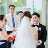 171208 Puremotion Wedding Photography Hope Island Intercontinental VictoriaWei-0087