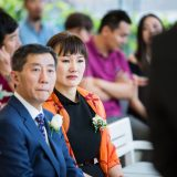 171208 Puremotion Wedding Photography Hope Island Intercontinental VictoriaWei-0088