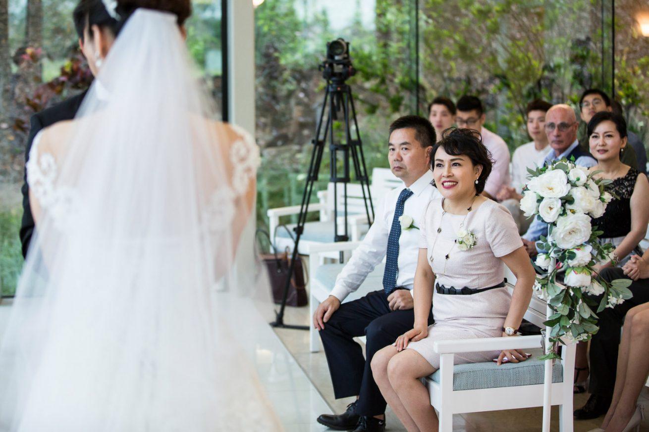 171208 Puremotion Wedding Photography Hope Island Intercontinental VictoriaWei-0089