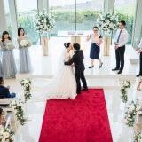 171208 Puremotion Wedding Photography Hope Island Intercontinental VictoriaWei-0091
