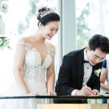 171208 Puremotion Wedding Photography Hope Island Intercontinental VictoriaWei-0093