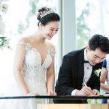 171208 Puremotion Wedding Photography Hope Island Intercontinental VictoriaWei-0093