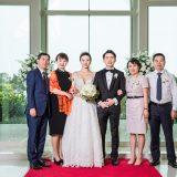 171208 Puremotion Wedding Photography Hope Island Intercontinental VictoriaWei-0096