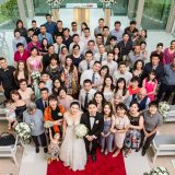 171208 Puremotion Wedding Photography Hope Island Intercontinental VictoriaWei-0098