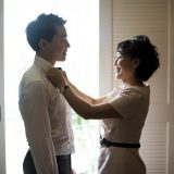171208 Puremotion Wedding Photography Hope Island Intercontinental VictoriaWei-0099