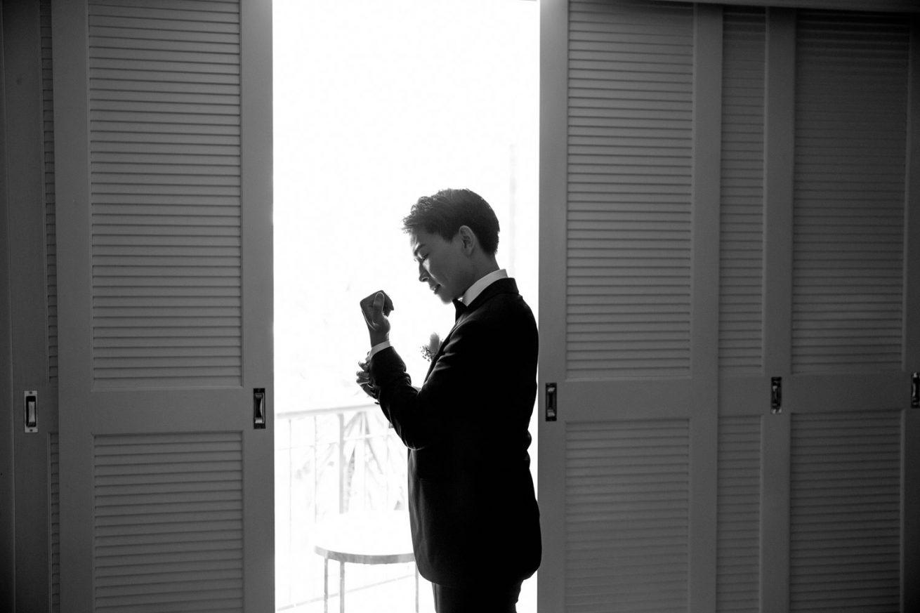171208 Puremotion Wedding Photography Hope Island Intercontinental VictoriaWei-0102