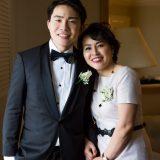 171208 Puremotion Wedding Photography Hope Island Intercontinental VictoriaWei-0107
