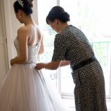 171208 Puremotion Wedding Photography Hope Island Intercontinental VictoriaWei-0109