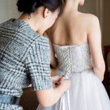 171208 Puremotion Wedding Photography Hope Island Intercontinental VictoriaWei-0110