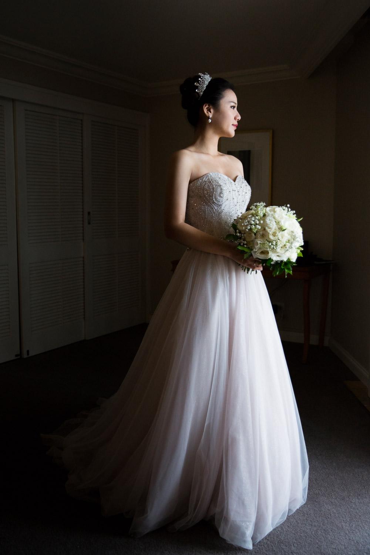 171208 Puremotion Wedding Photography Hope Island Intercontinental VictoriaWei-0111