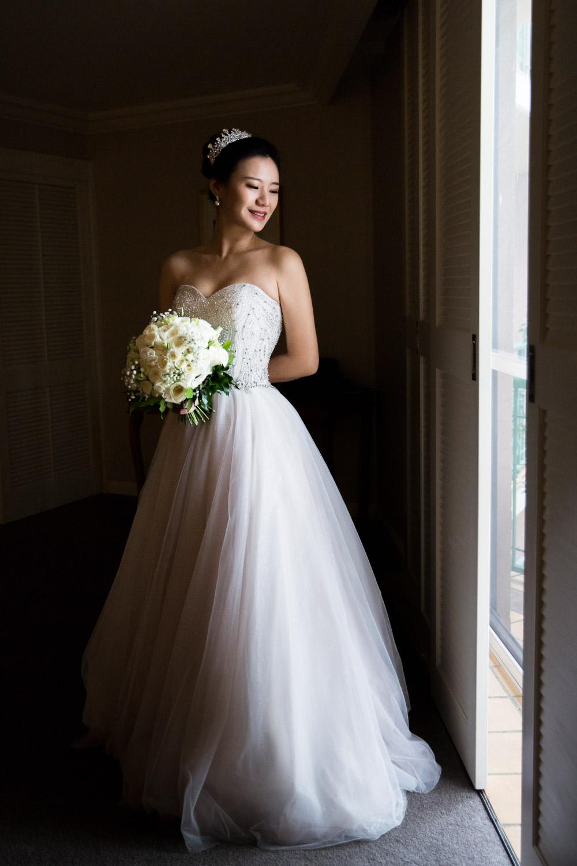 171208 Puremotion Wedding Photography Hope Island Intercontinental VictoriaWei-0112
