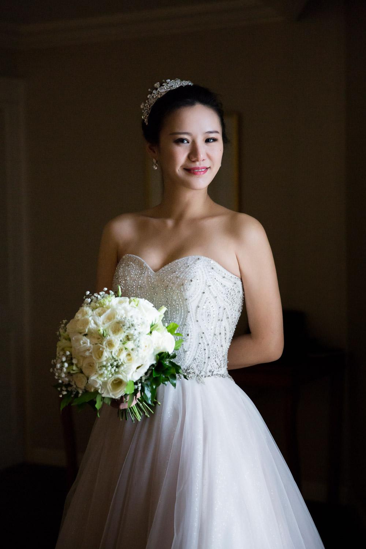 171208 Puremotion Wedding Photography Hope Island Intercontinental VictoriaWei-0113