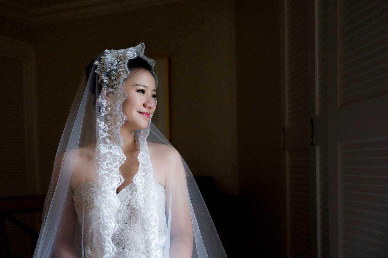 171208 Puremotion Wedding Photography Hope Island Intercontinental VictoriaWei-0114